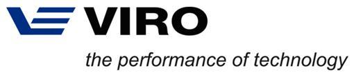 Logo_VIRO.jpg